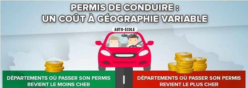 affiche-cout-permis-conduire-departement