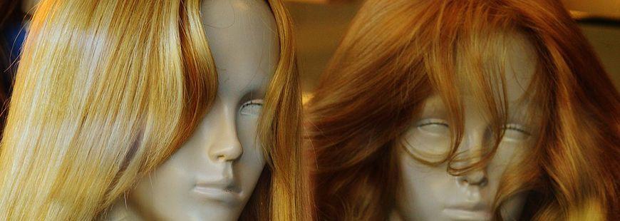 Les perruques bientôt mieux remboursées ?