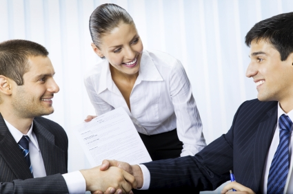 entreprise-client-contrat