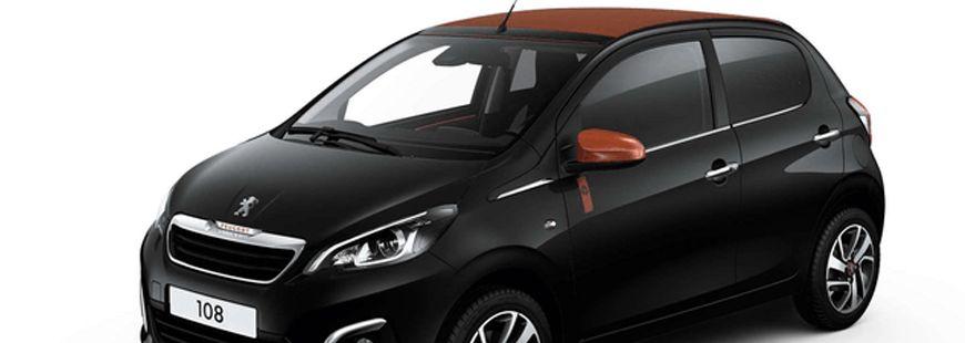 Plus de 230 véhicules Peugeot à Roland-Garros 2018