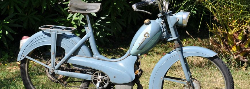 peugeot-motocycles-mobylette