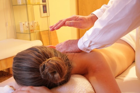 physiotherapie-massage