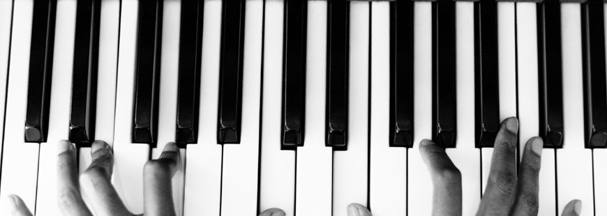 piano-clavier-musique