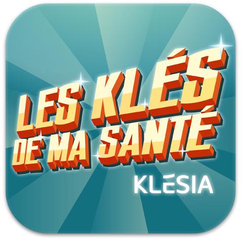picto-serious-game-les-kles-de-ma-sante
