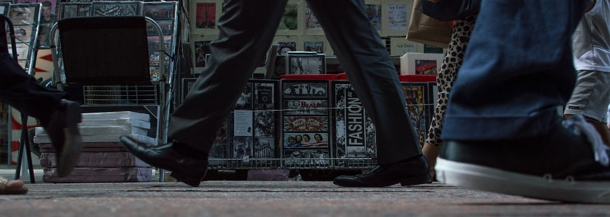 pieds-gens-rue
