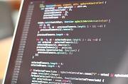 Piratage informatique : une menace pour les véhicules connectés