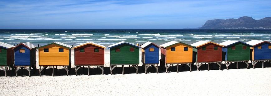 Quelle protection santé en vacances en dehors de la France ?