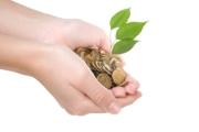 Réforme de l'assurance vie : des contrats mis en avant