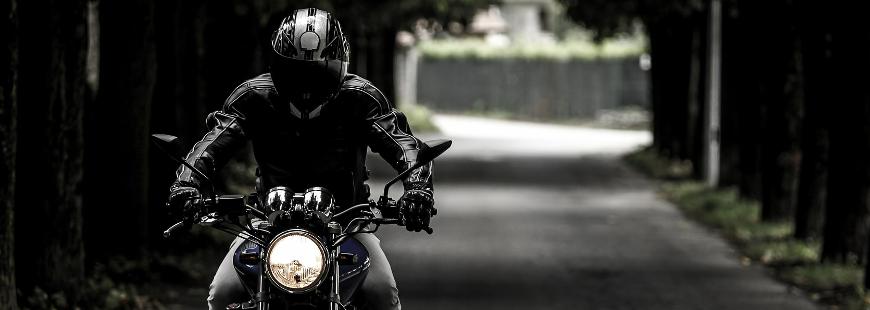 Eca Assurances s'attaque au marché de l'assurance moto