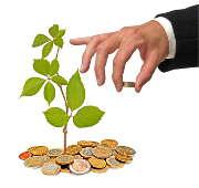 L'assurance crédit, un produit d'assurance bientôt plus concurrentiel ?
