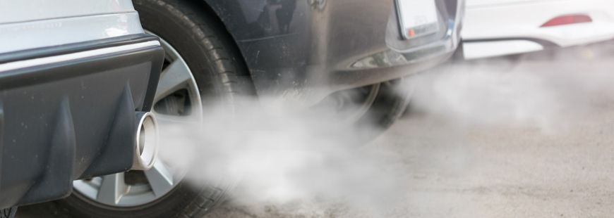 pollution-auto-malus