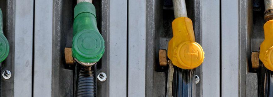 pompe-essence-diesel-carburant