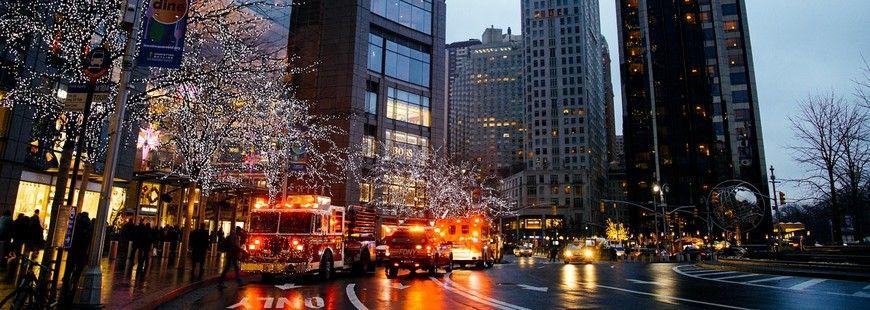 pompiers-attentat-terrorisme