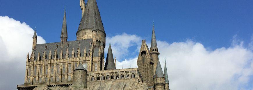 poudlard-chateau-harry-potter