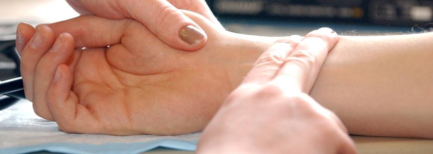Macif promeut le service « Bon Samaritain » en faveur des gestes qui sauvent