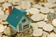Faire diminuer ses dépenses en logement