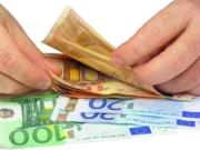 Sécu : recours contre tiers contre le déficit !
