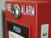 Prévention incendie et cambriolage chez la MACSF
