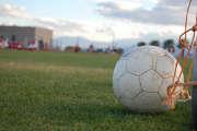 Coupe du monde : assurez vous avant le Brésil !