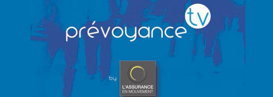PrevoyanceTV