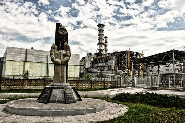 pripyat-tchernobyl-catastrophe-technologique
