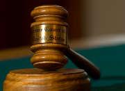 Le point sur l'assurance protection juridique