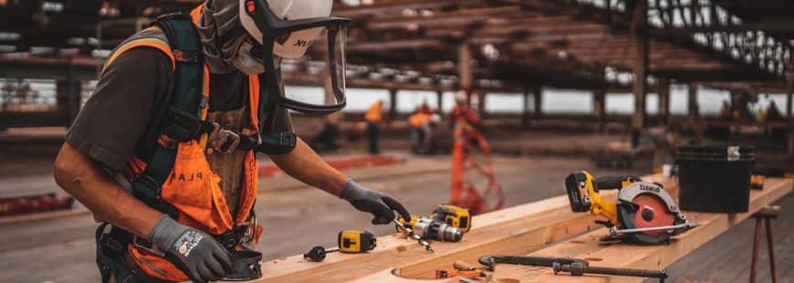 pros-batiment-construction-menuiserie