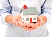 Protection d'un logement