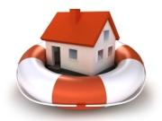 Protéger les habitations de l'inondation
