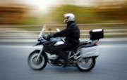 L'assurance moto est obligatoire