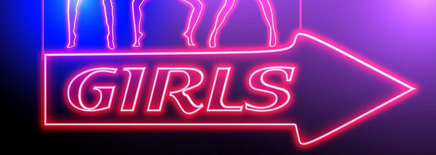 Les prostituées sont désormais protégées par une mutuelle santé