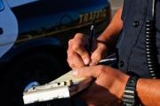 Amende de stationnement confirmée à 17 euros