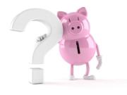 Quelle prise en charge pour les dépenses hors parcours de soins  ?