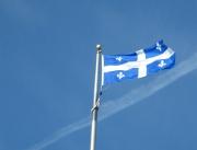 Québec : focus sur le coût de l'assurance auto