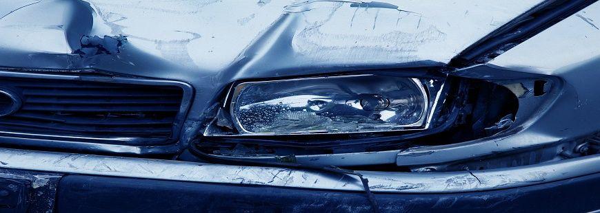 Découvrez les chiffres de sécurité routière pour 2015