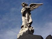 Contrat obsèques : pour financer et organiser vos funérailles