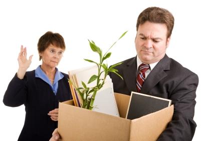 Quelle mutuelle choisir en cas de chômage ?