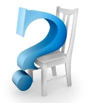 Je veux une assuranc credit : comment bien choisir mes garanties ?