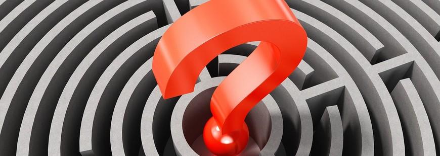 Assurances IARD : que se passe-t-il en cas de décès du souscripteur ?