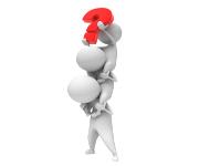 Comment choisir la bonne assurance credit ?