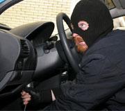 Vol : Iblue Immobilizer neutralise l'allumage de votre auto