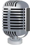 La LMDE lance une campagne radio