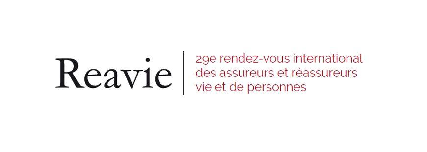 reavie-2018
