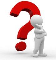 Assurance vie : faut-il céder pour le contrat « Euro-croissance » ?