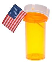 Medicare, future assurance santé aux EU ?