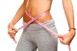 Perdez du poids avec le cardio-training