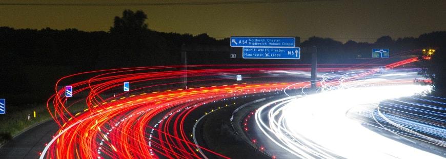 Quelles démarches pour importer l'automobile achetée à l'étranger ?