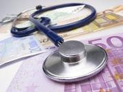 Santé : quelle prise en charge pour la prévention ?