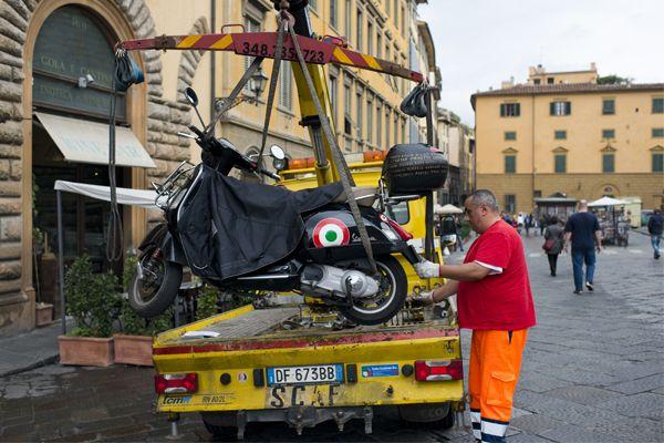 remorquage-moto-scooter