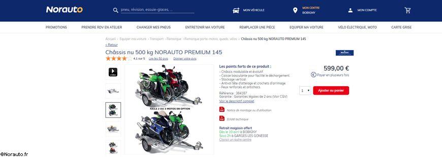 remorque-moto-norauto